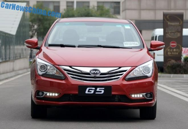 byd-g5-china-launch-5