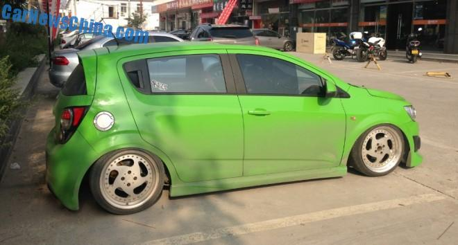 chevrolet-aveo-low-china-2