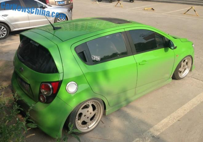 chevrolet-aveo-low-china-5