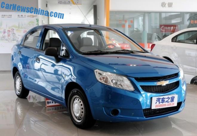 chevrolet-sail-china-fl-1a