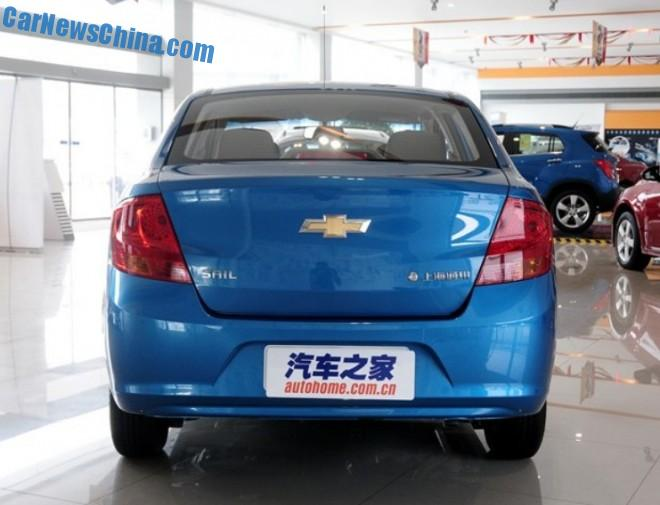 chevrolet-sail-china-fl-2a