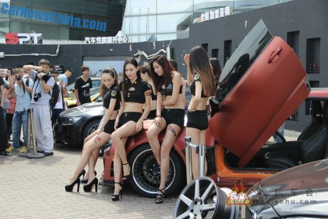 china-car-girl-shanghai-cas-1