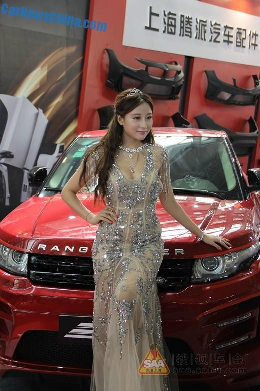 china-car-girl-shanghai-cas-3