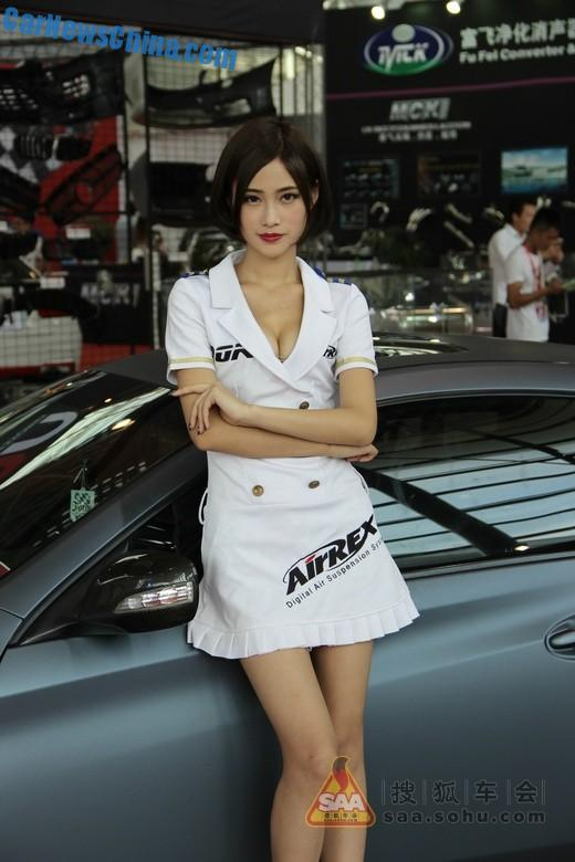 china-car-girl-shanghai-cas-8