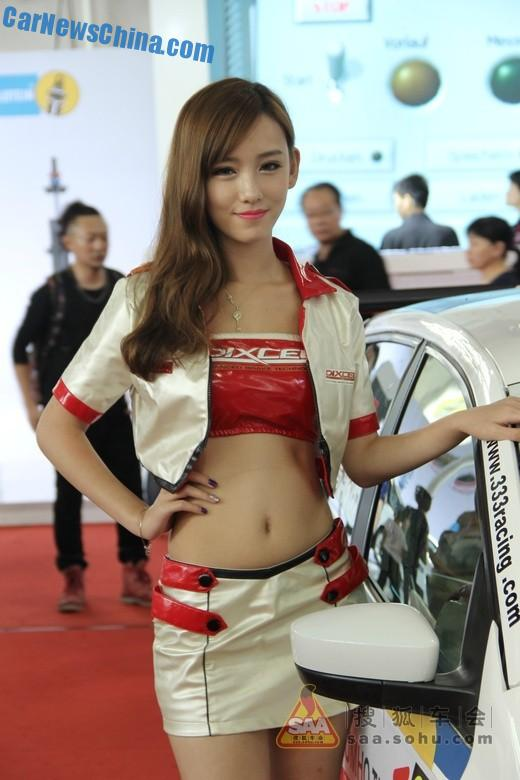 china-car-girl-shanghai-cas-9