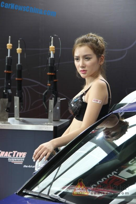 china-car-girl-shanghai-cas-9a