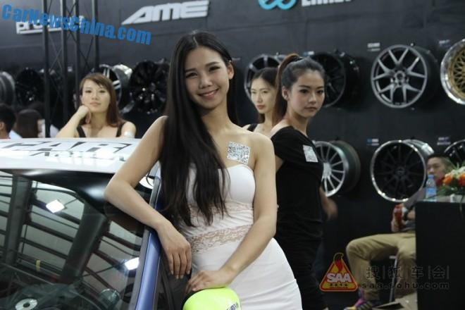 china-car-girl-shanghai-cas-9d