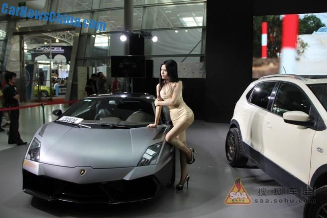 china-car-girl-shanghai-cas-9e