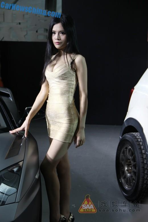 china-car-girl-shanghai-cas-9f