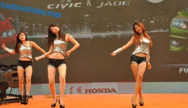 china-car-girls-honda-2