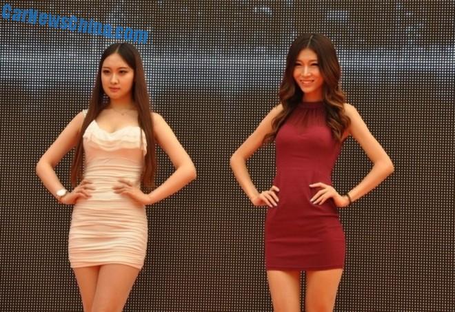 china-car-girls-honda-7