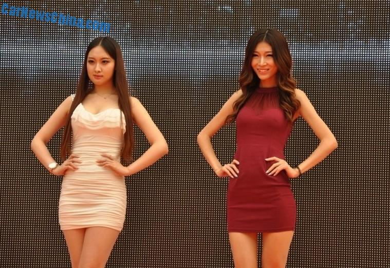 Skinny oriental girls pictures young