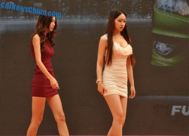 china-car-girls-honda-8