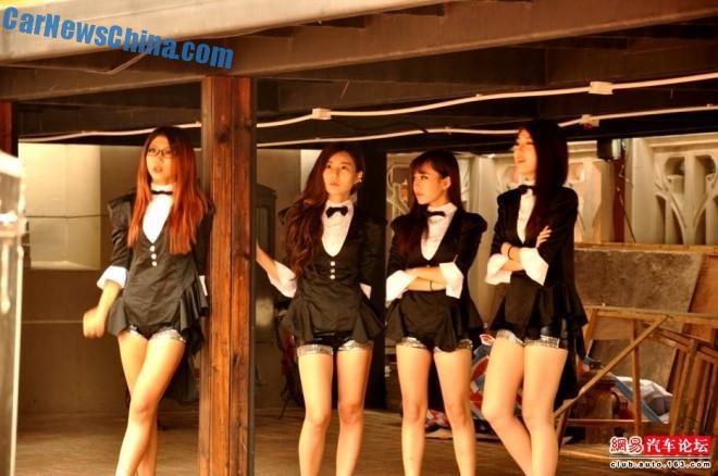china-car-girls-honda-9