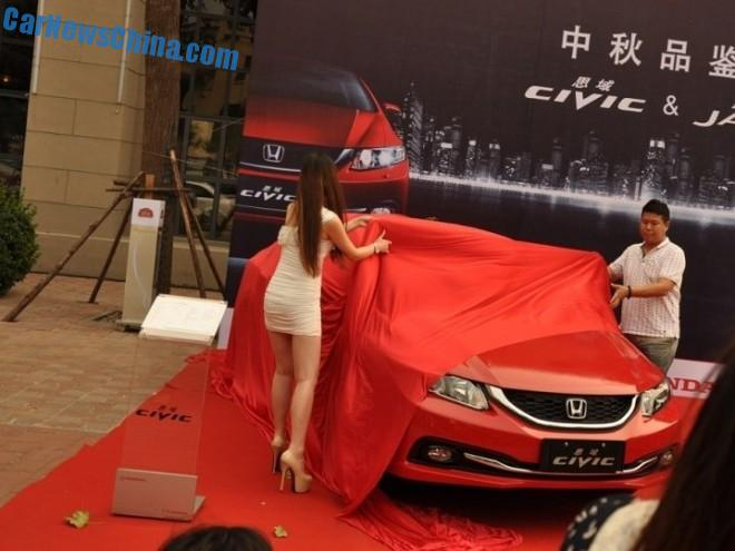 china-car-girls-honda-9c