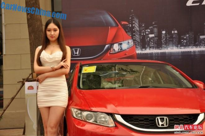 china-car-girls-honda-9d