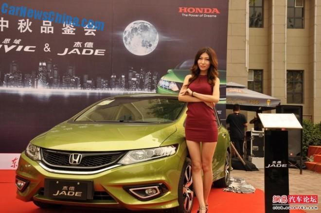 china-car-girls-honda-9e