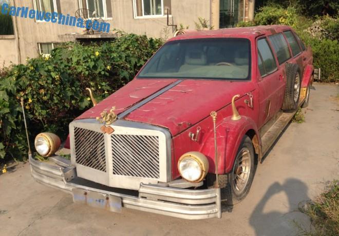 china-mad-wedding-car-1a