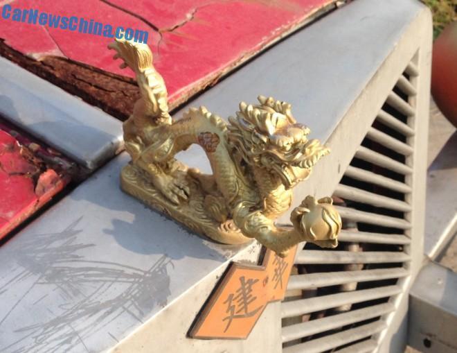 china-mad-wedding-car-2