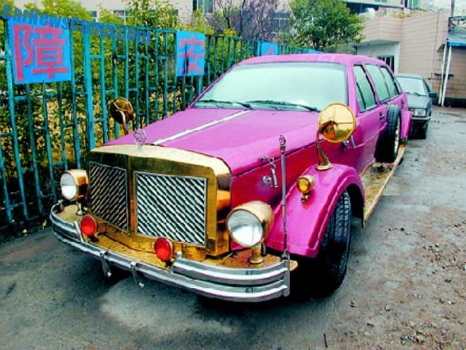 china-mad-wedding-car-8bxa