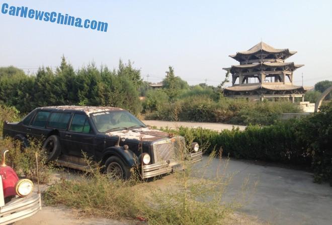 china-mad-wedding-car-9b