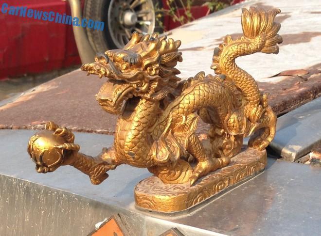 china-mad-wedding-car-9f