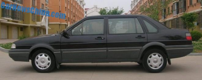 china-mad-wedding-car-9g