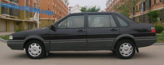 china-mad-wedding-car-9g
