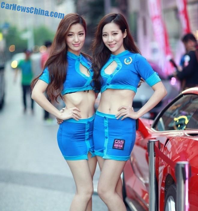china-tuning-show-girls-5