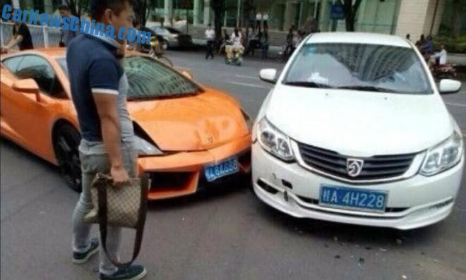 crash-lambo-baojun-china-2