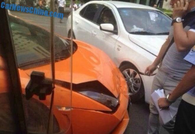 crash-lambo-baojun-china-4