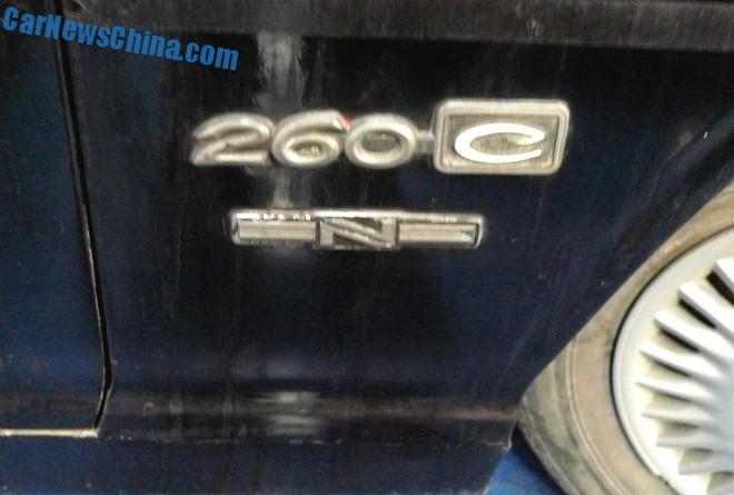 datsun-260c-china-2