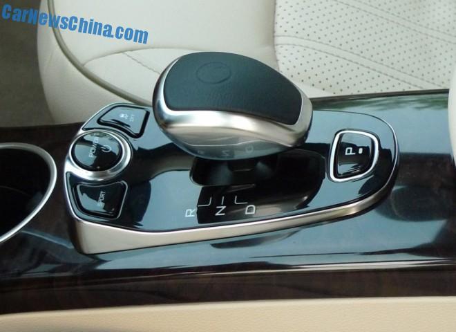 denza-test-drive-china-5