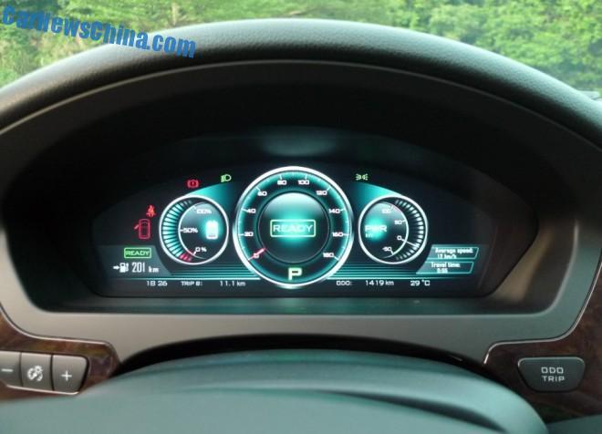 denza-test-drive-china-6