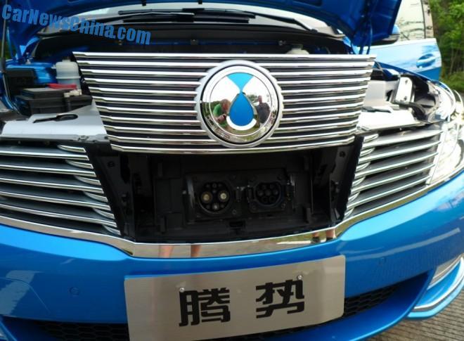 denza-test-drive-china-8