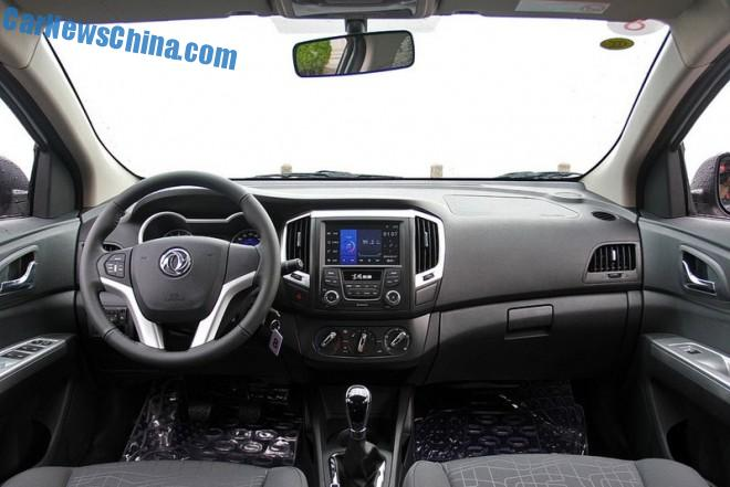 dongfeng-fengshen-a30-china-1a