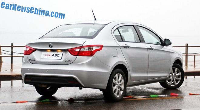 dongfeng-fengshen-a30-china-3