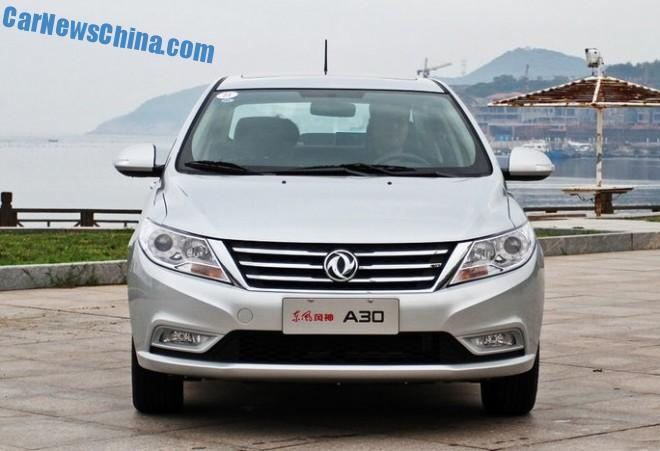 dongfeng-fengshen-a30-china-5