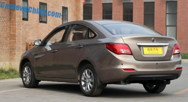 dongfeng-fengxing-s50-china-3