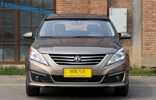 dongfeng-fengxing-s50-china-5