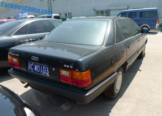faw-audi-100-china-black-4