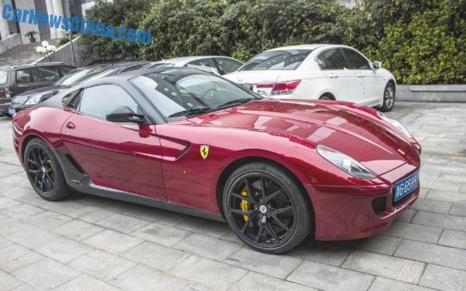 ferrari-599-china-license-2