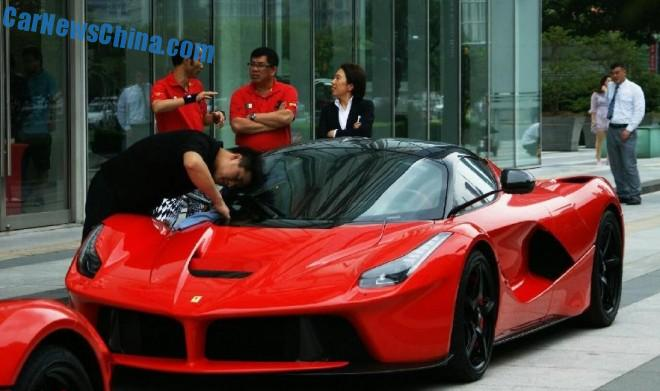 ferrari-laferrari-china-double-1