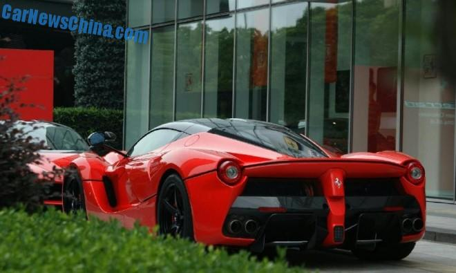 ferrari-laferrari-china-double-4