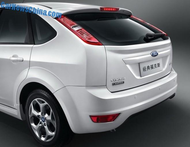 ford-focus-classic-svp-china-2