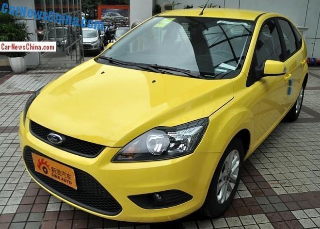 ford-focus-classic-svp-china-3