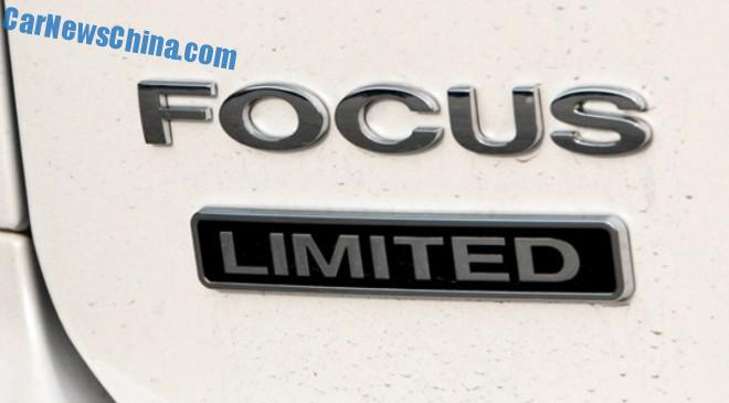 ford-focus-limited-china-launch-5