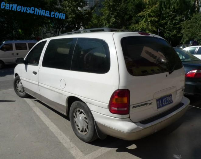 ford-windstar-china-1-2