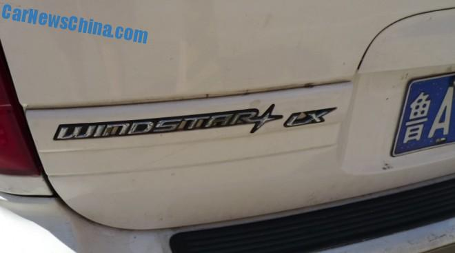 ford-windstar-china-1-3