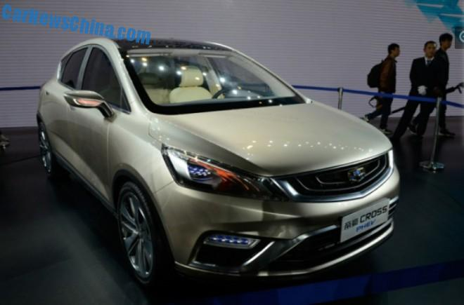 geely-emgrand-cross-china-1-1a